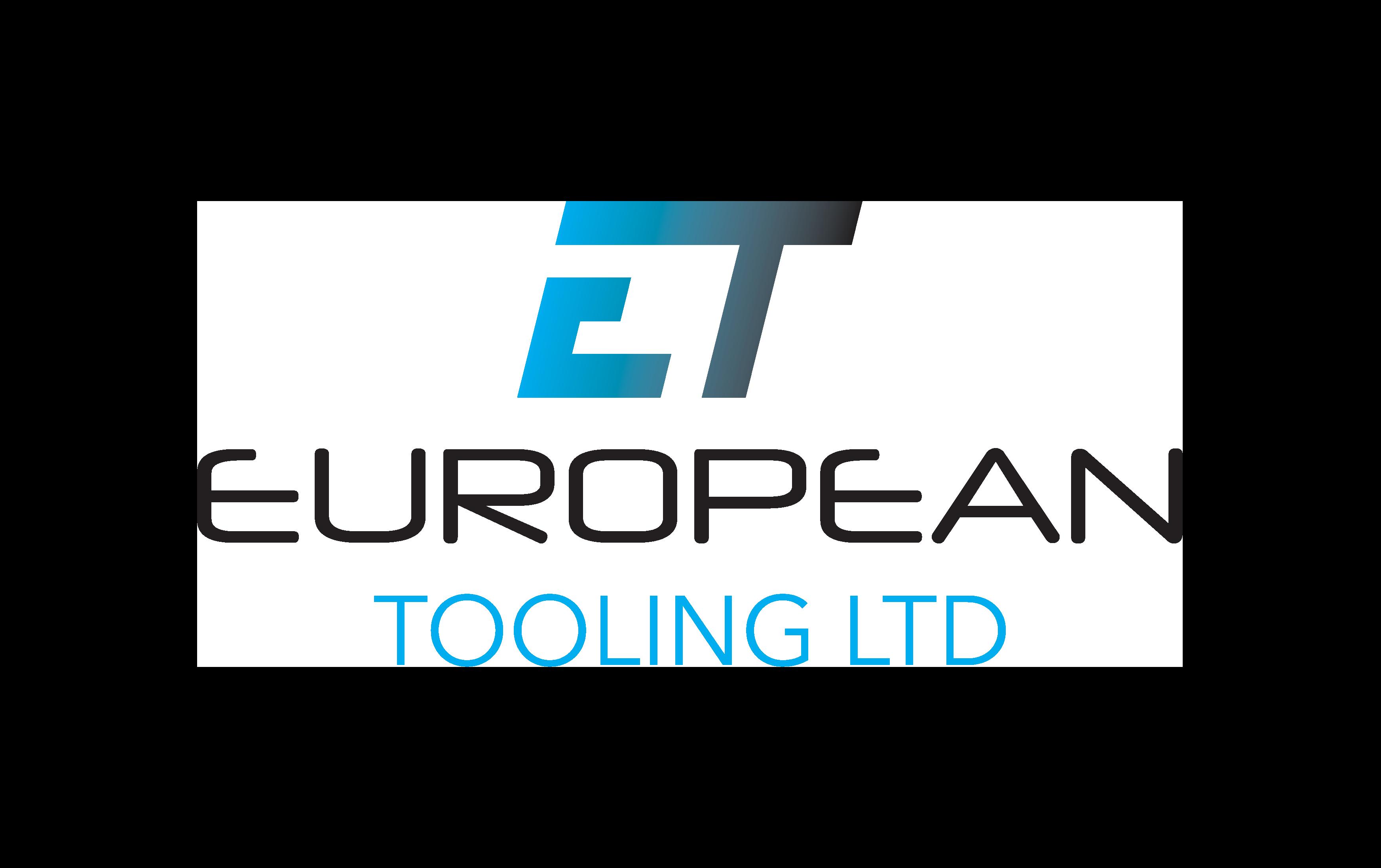 European Tooling Ltd